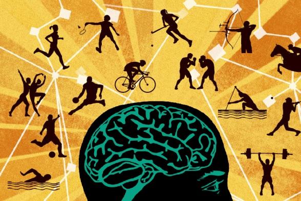 فدراسیونها برای روانشناسی ورزشی هزینه نمیکنند