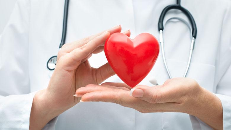 عواملی که قلب شما را نشانه گرفته است!