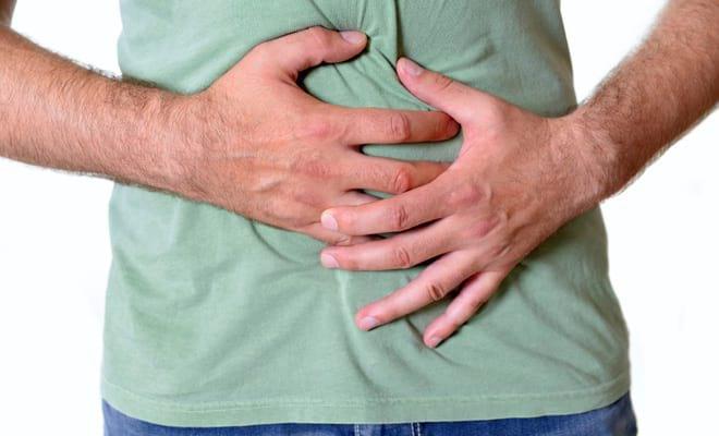 درمان های ساده و عملی انگل های گوارشی