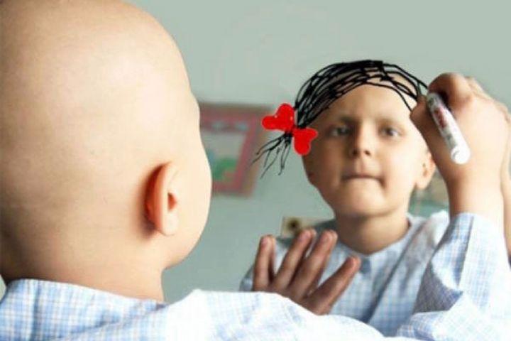 شکست سرطان تنها با درمان چند تخصصی