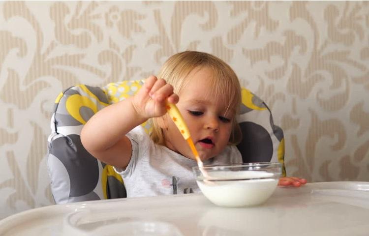 نگاهی نو به پروبیوتیک ها در سلامت کودکان