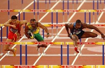 ساخت ابزار دیجیتالی برای اندازهگیری دامنه حرکت مفاصل ورزشکاران