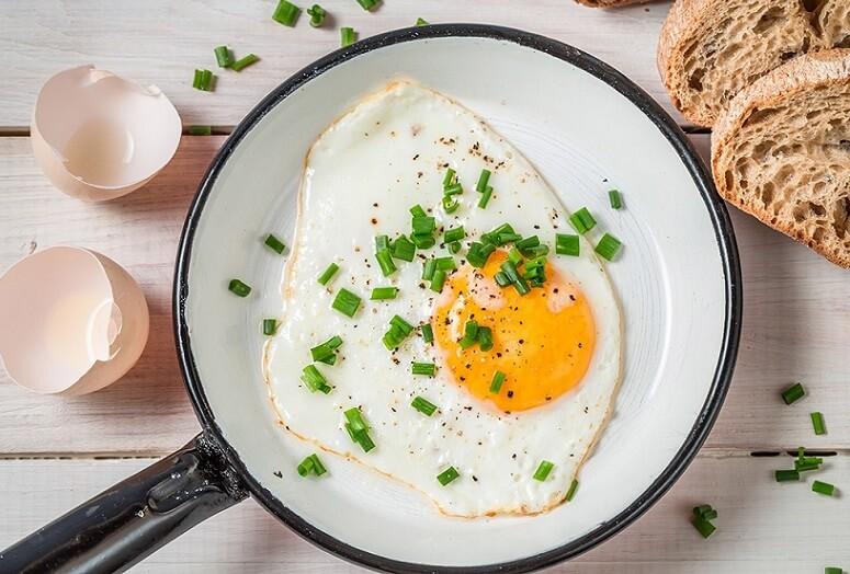 در وعده صبحانه چه بخوریم تا جوانتر به نظر برسیم؟