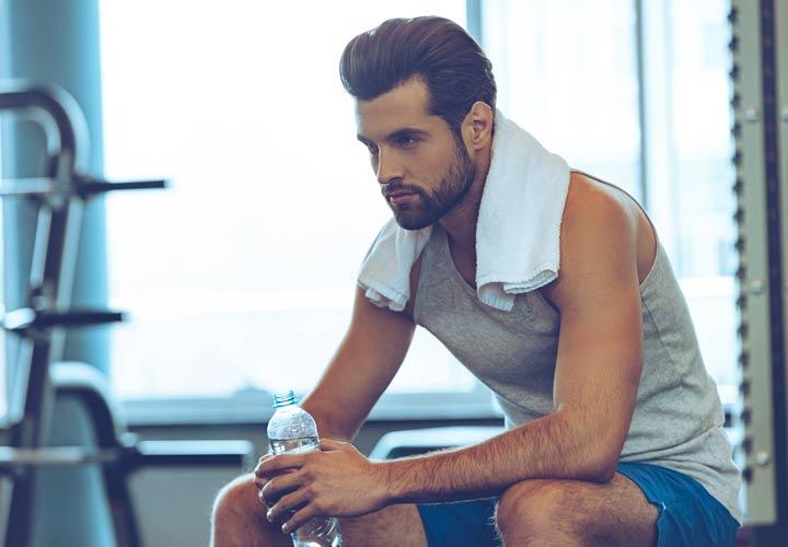اصول اولیه عضلهسازی برای داشتن اندامی جذاب