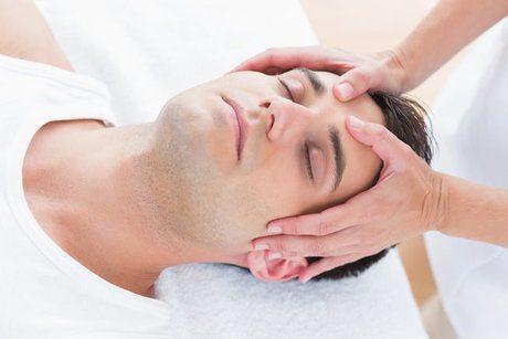 ماساژ به سلامتی بدن چه کمکی می کند؟