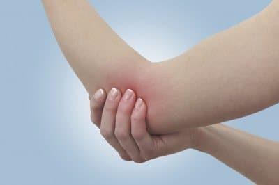 عرضه دستگاهی برای توانبخشی آرنج بر اساس ارگونومی بدن انسان