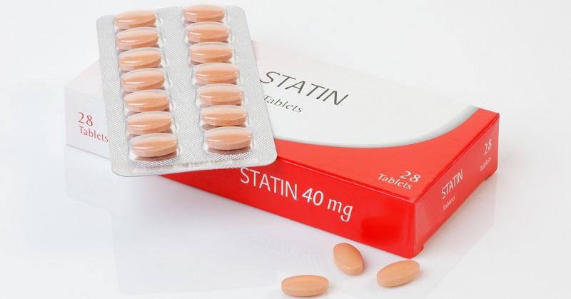 داروهای کلسترول خون چه خطری دارند؟