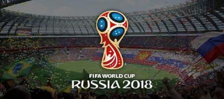 حریفان ایران در جام جهانی ۲۰۱۸ روسیه چه کارنامه ای دارند؟