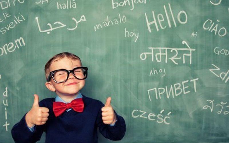 آیا دوزبانه بودن کودک ربطی به هوش دارد؟