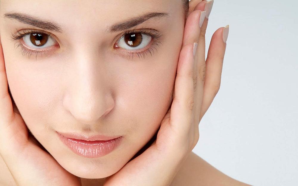 علت سیاهی گردن و ۵ راه سفید کردن پوست گردن