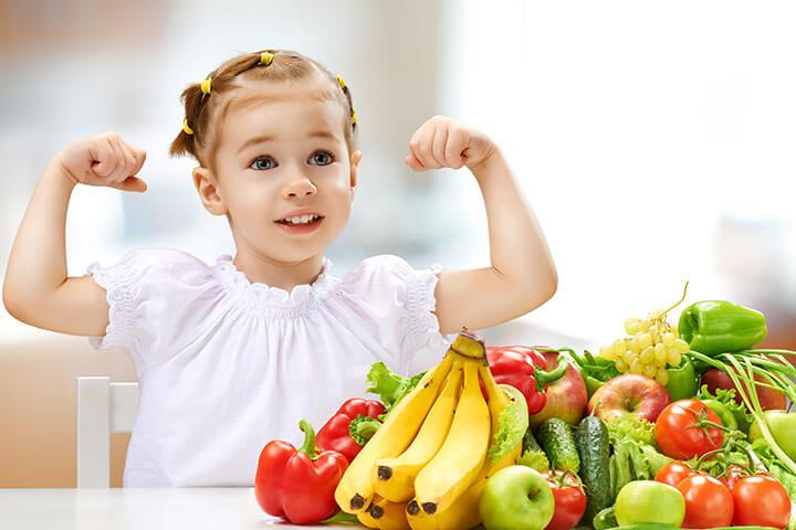 نتیجه تصویری برای ویتامین ها و مواد معدنی موثر بر زیبایی کودک سلامت نیوز: ویتامین ها و مواد معدنی موثر بر زیبایی کودک