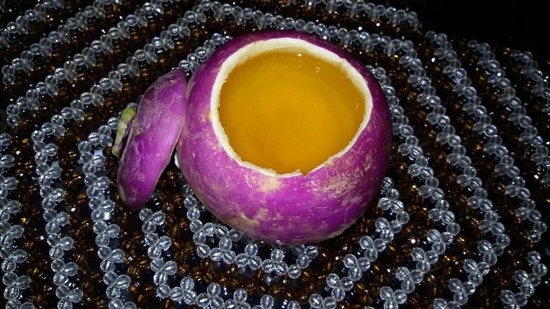 درمان سرماخوردگی وعفونت ریه با شربت گیاهی