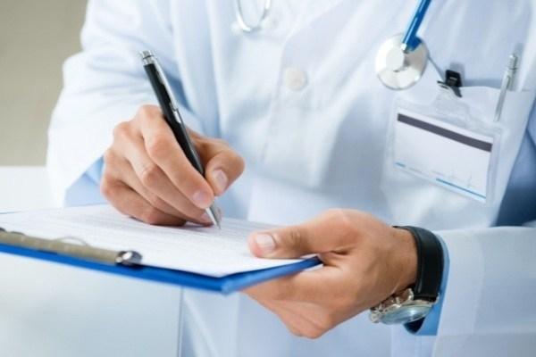 چالشهای اخلاقی پیش روی نظام سلامت