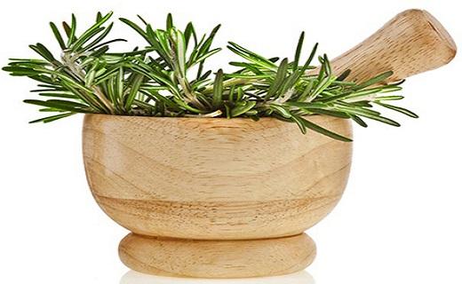 درمان دل درد با گیاهان دارویی
