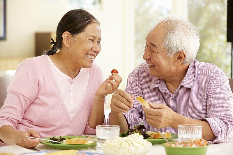 چگونه آلزایمر را در نطفه خفه کنیم؟