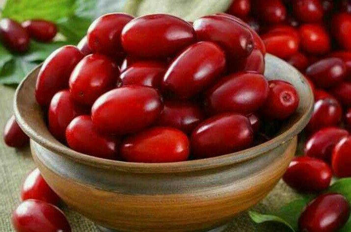 کاهش دهنده های قند خون را بشناسید