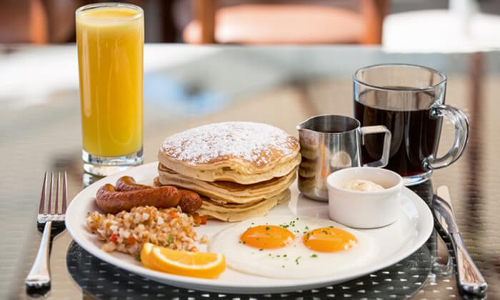 مصرف ۹ ماده غذایی را در وعده صبحانه، فراموش کنید!