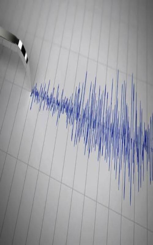 زلزله  نهبندان را لرزاند