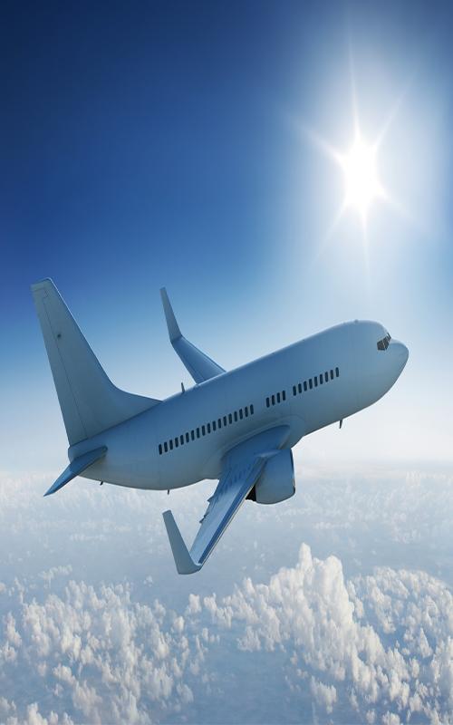 پرواز در مهرآباد ممنوع میشود