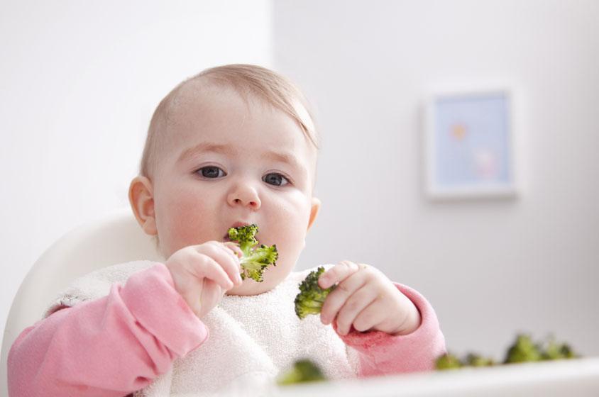 بهترین فاصله سنی بین کودکان چقدر است ؟
