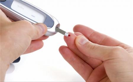 این قند، میزان قند خون بیماران دیابتی را کاهش میدهد