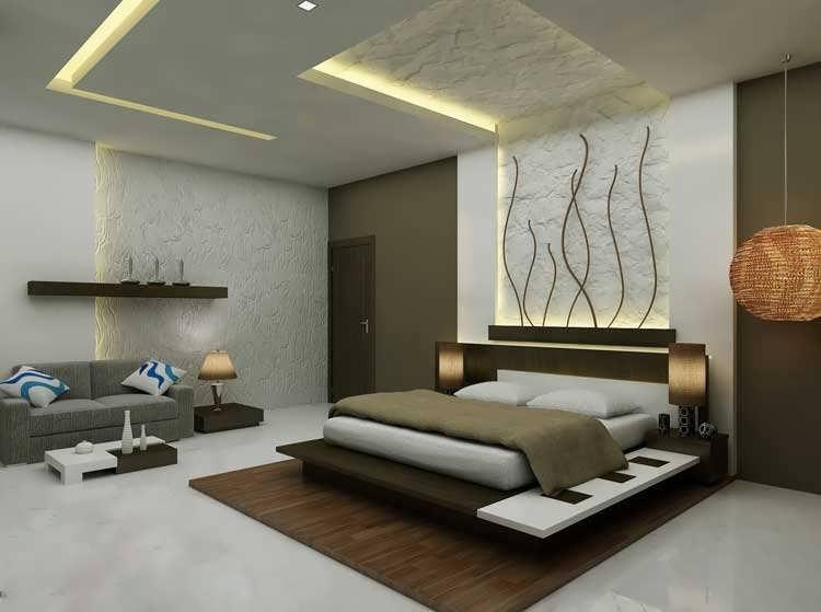 نتیجه تصویری برای اتاق خواب