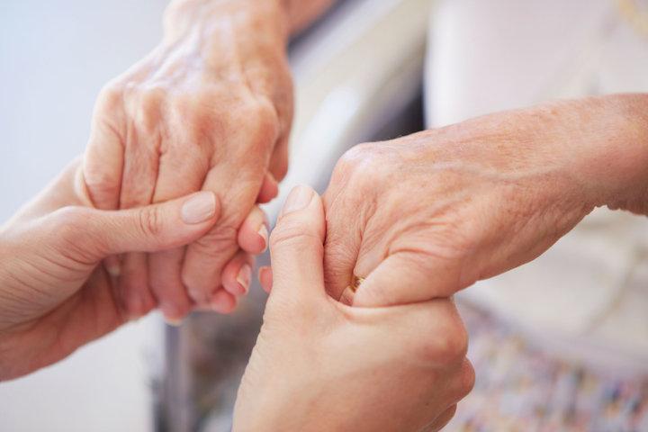 ورزش تعادل بیماران پارکینسون را افزایش میدهد