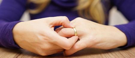 این کارها، زندگی مشترک را به خطر میاندازند