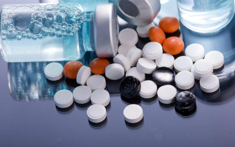 افزایش اثربخشی درمانهای رایج ام اس