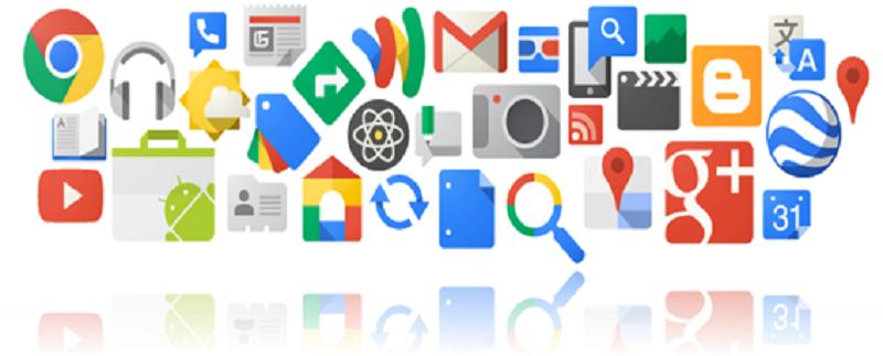 ابزارهایی از گوگل که اسم آنها را هم نشنیدهاید