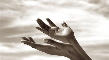 مانع بزرگ استجابت دعا !