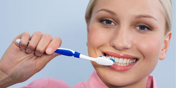 بیماری های دهان می توانند سرطان مری را تا ۲۱ درصد افزایش دهند