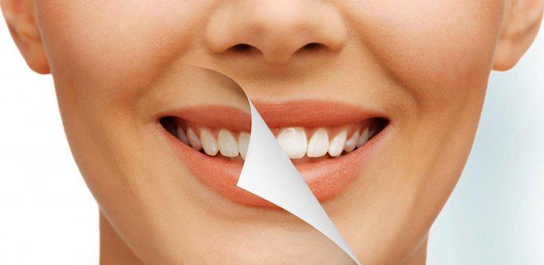 ۷ دلیل حساس شدن دندانها