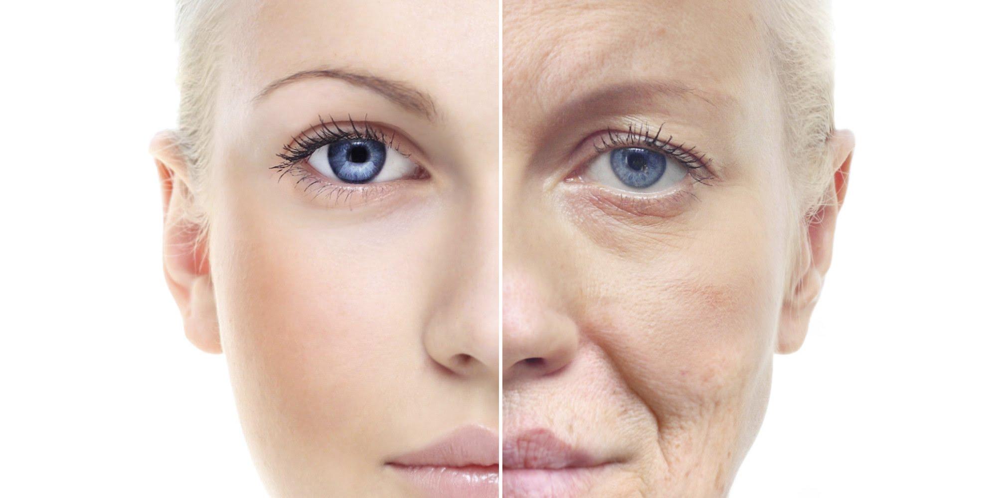 لیزر موهای زائد چه بلایی برسر  پوست و بدن شما میآورد