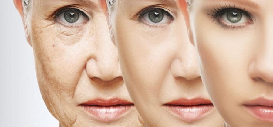 راهکارهایی برای جلوگیری از ایجاد چروک در پوست