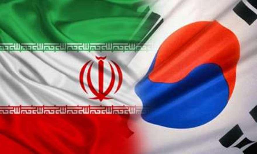 وزیربهداشت به کره جنوبی می رود