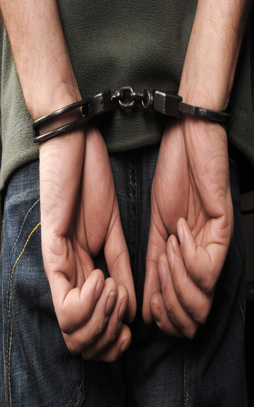 کلاهبرداری 360 میلیاردی دستگیر شد
