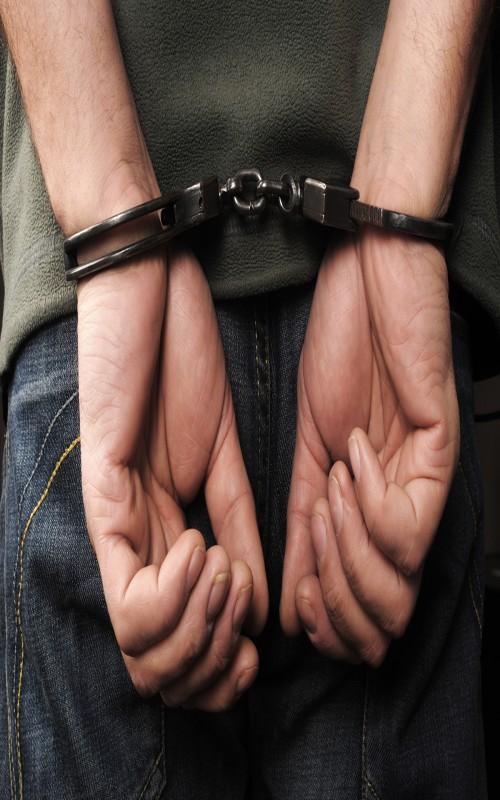 راهزنهای مسلح  دستگیر شدند