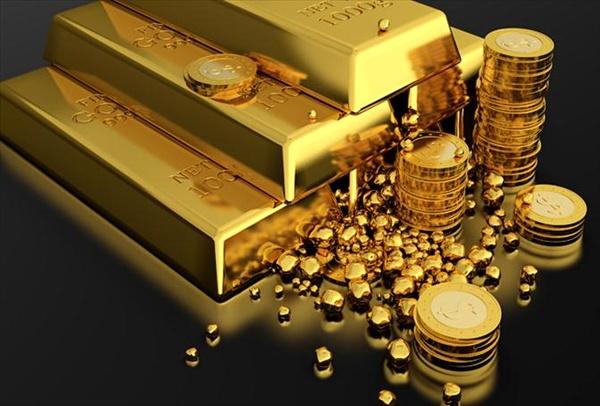 آخرین نوسانات قیمت سکه و طلا در 23 آذر