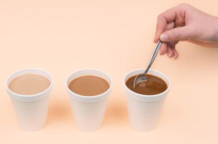 مصرف این نوشیدنی عمرتان را طولانی می کند