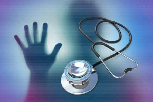 مهمترین نکته ای که نظام سلامت از آن غافل مانده است