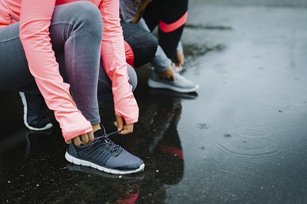 فواید بینظیر دویدن را دست کم نگیرید