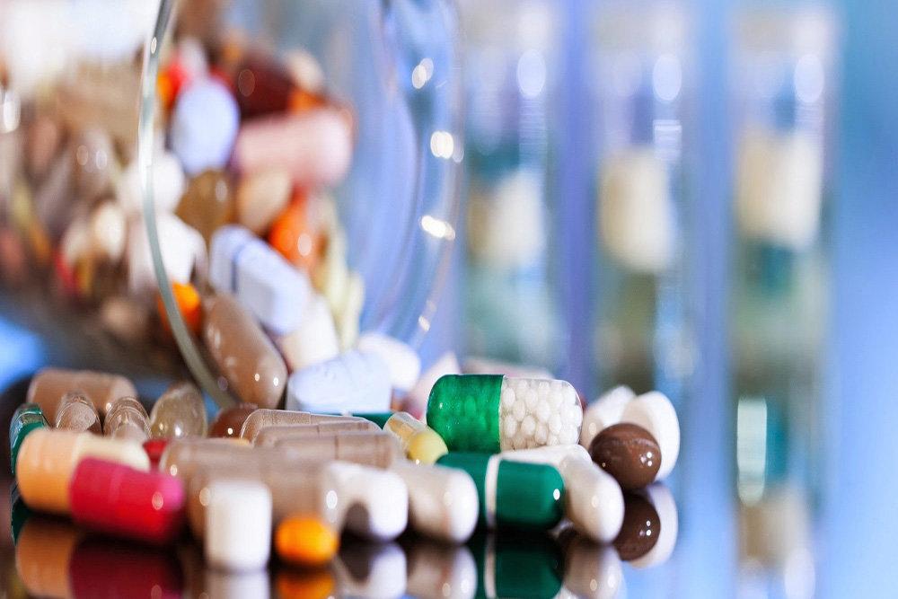 نگرانیها از مصرف غیر منطقی داروهای حیاتی