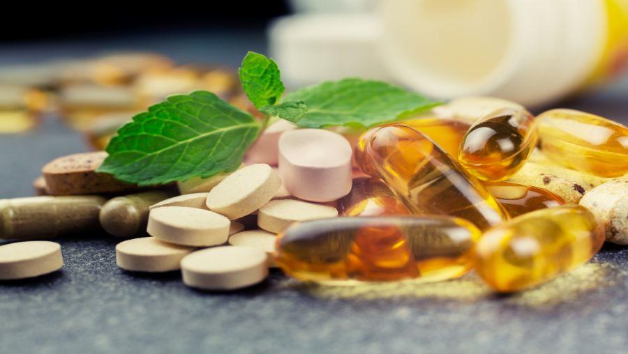 ویتامین D تا چه اندازه درد را کاهش میدهد؟