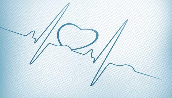 محققان ایرانی قلب تپنده تولید کردند