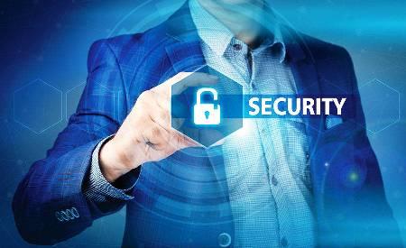 چهار توصیه امنیتی اسنودن به کاربران اینترنت