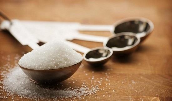 راهکار حذف شکر؛ سخت ولی امکانپذیر
