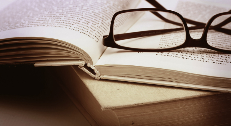 اهمیت پژوهش در حوزه حلیت
