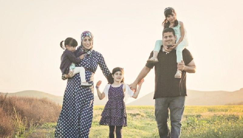 خانواده، فرهنگ انتظار یا فرهنگ ابتذال؟!