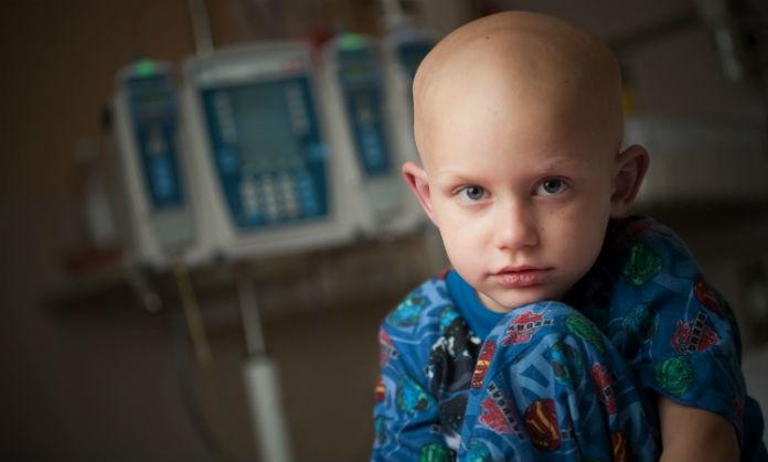 عامل اصلی بروز سرطان